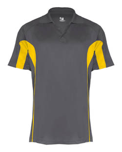 Badger Adult Drive Polo.