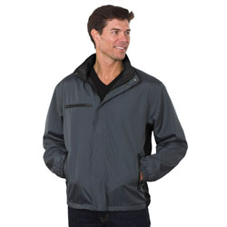 Dunbrooke 5 Ounce Glacier Fleece Lined Jacket