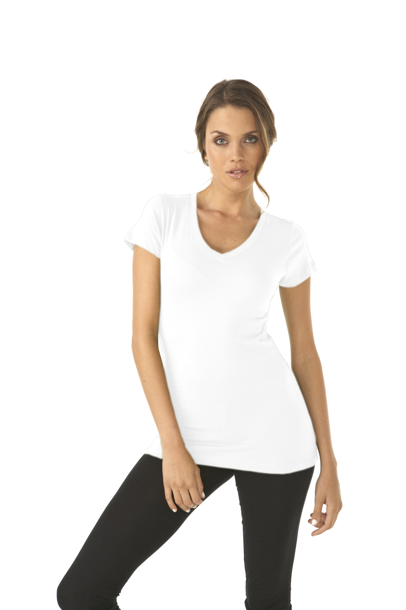 Catalog for Simply for sports brand t shirts