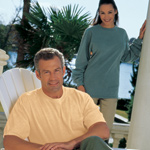 Comfort Colors Adult 6.1 Ounce Pigment Dyed 100% Ringspun Cotton Short Sleeve Pocket T-shirt         *SHIPS in 2 to 4 BUSINESS D