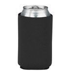"""Liberty Bags 4""""x5"""""""" Insulated Can Holder"""