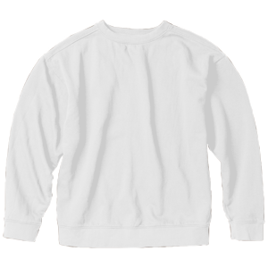 Comfort Colors Adult 10.0 Ounce Crewneck Sweatshirt *SHIPS in 2 to 4 BUSINESS DAYS