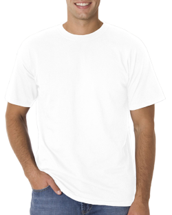 Comfort Colors Adult Sheer 4.8 Ounce Short Sleeve T-shirt. *SHIPS in 2 to 4 BUSINESS DAYS
