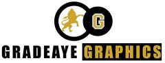 Gradeaye Graphics Imprintable