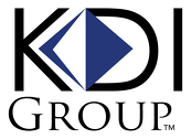 KDI Group Athletic Apparel & More